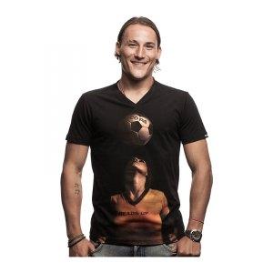 copa-copafootball-heads-up-v-neck-shirt-bekleidung-lifestyle-schwarz-orange-weiss-6623.jpg