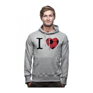 copa-copafootball-i-love-football-kapuzensweatshirt-pullover-hoody-hoodie-grau-schwarz-rot-6426.jpg
