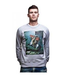 copa-copafootball-napoleon-sweatshirt-pullover-bekleidung-lifestyle-grau-gruen-weiss-rot-6434.jpg