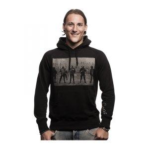 copa-copafootball-police-kapuzensweatshirt-pullover-hoody-hoodie-schwarz-grau-6438.jpg