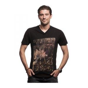 copa-copafootball-sentimiento-v-neck-shirt-bekleidung-lifestyle-schwarz-6636.jpg