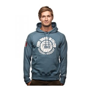 copa-copafootball-torneo-di-calcio-kapuzensweatshirt-pullover-hoody-hoodie-blau-weiss-rot-gruen-6427.jpg