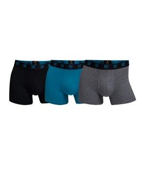 cr7-basic-boxershort-3er-pack-grau-schwarz-blau-cr7-boxershorts-8100-49-650.jpg