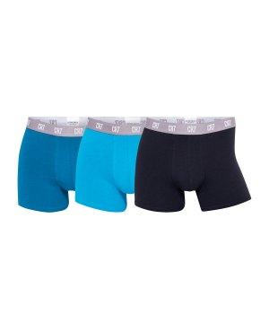cr7-basic-boxershort-3er-pack-schwarz-blau-cr7-boxershortsneu-8100-49-2717.jpg