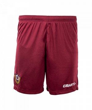 craft-dynamo-dresden-short-away-2018-2019-replicas-shorts-national-1907327-textilien.jpg