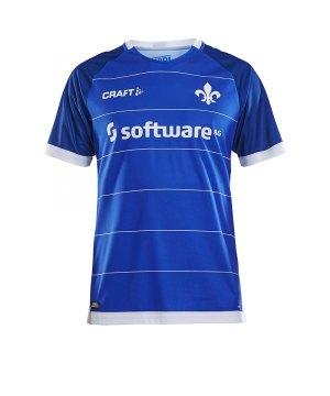 craft-sv-darmstadt-98-trikot-home-2018-2019-blau-replicas-trikots-national-1907256-textilien.jpg