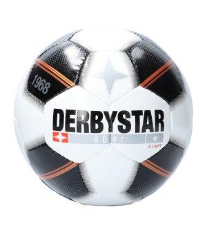 derbystar-68er-s-light-fussball-f123-equipment-fussbaelle-1170.jpg