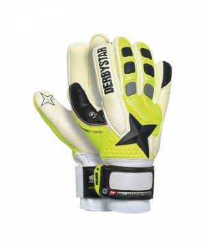 derbystar-aps-defender-themis-tw-handschuh-f000-equipment-gloves-keeper-torspieler-torwart-handschuh-handschuhe-2670.jpg