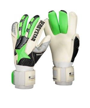 derbystar-aps-evolution-torwarthandschuh-f000-handschuh-torwart-abwehr-teamsport-2679.jpg