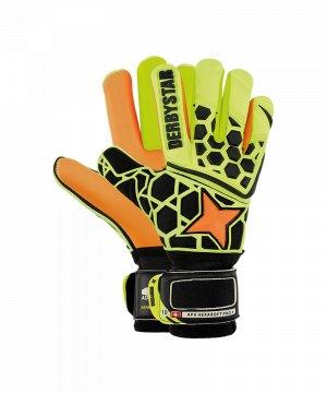 derbystar-aps-hexasoft-pro-1-tw-handschuh-f000-2510-equipment-torwarthandschuhe-goalkeeper-torspieler-fangen.jpg