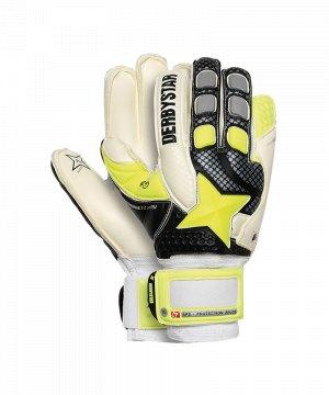 derbystar-aps-protection-zelos-handschuh-schwarz-2669-equipment-torwarthandschuhe-goalkeeper-torspieler-fangen.jpg