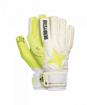 derbystar-aps-white-future-star-2-tw-handschuh-equipment-gloves-keeper-torspieler-torwart-handschuh-handschuhe-2672.jpg
