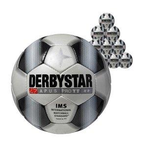 derbystar-apus-pro-tt-trainingsball-baelle-equipment-ballpaket-20er-set-zwanzig-vereinsbedarf-weiss-schwarz-1712.jpg