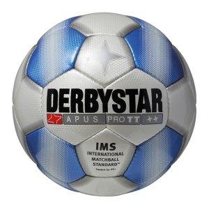 derbystar-apus-pro-tt-trainingsball-fussball-ball-baelle-equipment-trainingszubehoer-weiss-blau-1715.jpg