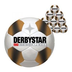 derbystar-atmos-aps-10-spielball-weiss-f192-ballpaket-equipment-1104.jpg