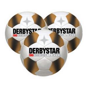 derbystar-atmos-aps-3-spielball-weiss-f192-ballpaket-equipment-1104.jpg