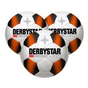 derbystar-atmos-aps-3-spielball-weiss-orange-f192-ballpaket-equipment-1103502.jpg