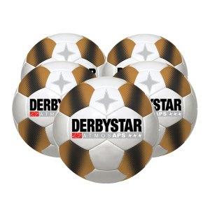 derbystar-atmos-aps-5-spielball-weiss-f192-ballpaket-equipment-1104.jpg