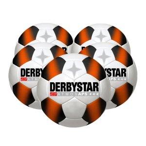 derbystar-atmos-aps-5-spielball-weiss-orange-f192-ballpaket-equipment-1103502.jpg