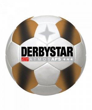 derbystar-atmos-aps-spielball-fussball-ball-spiel-teamsport-vereinsausstattung-weiss-braun-schwarz-1103500.jpg