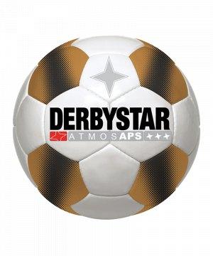 derbystar-atmos-aps-spielball-weiss-f192-fussball-ball-baelle-equipment-zubehoer-spiel-match-1104.jpg