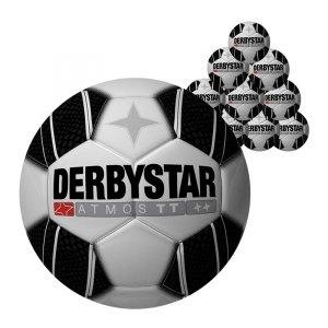 derbystar-atmos-tt-10-trainingsball-weiss-f120-ballpaket-equipment-1206.jpg