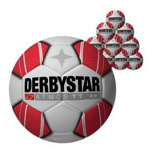 derbystar-atmos-tt-10-trainingsball-weiss-f130-ballpaket-equipment-1206.jpg