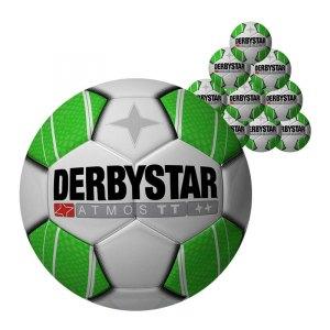 derbystar-atmos-tt-10-trainingsball-weiss-f140-ballpaket-equipment-1206.jpg