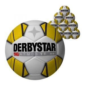 derbystar-atmos-tt-10-trainingsball-weiss-f152-ballpaket-equipment-1206.jpg