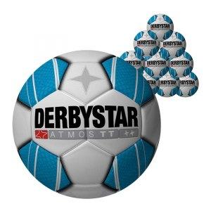 derbystar-atmos-tt-10-trainingsball-weiss-f160-ballpaket-equipment-1206.jpg