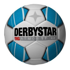 derbystar-atmos-tt-trainingsball-weiss-blau-f160-fussball-ball-baelle-equipment-zubehoer-training-freizeit-1206.jpg