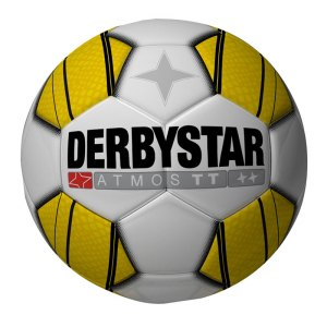 derbystar-atmos-tt-trainingsball-weiss-gelb-f152-fussball-ball-baelle-equipment-zubehoer-training-freizeit-1206.jpg