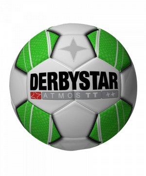 derbystar-atmos-tt-trainingsball-weiss-gruen-f140-fussball-ball-baelle-equipment-zubehoer-training-freizeit-1206.jpg
