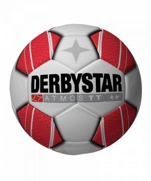derbystar-atmos-tt-trainingsball-weiss-rot-f130-fussball-ball-baelle-equipment-zubehoer-training-freizeit-1206.jpg