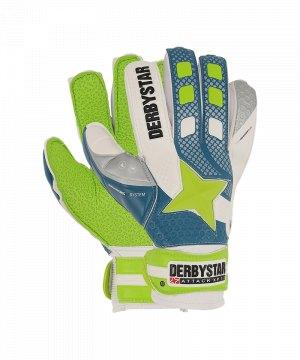 derbystar-attack-xp-13-torwarthandschuh-kids-f000-torwartequipment-equipment-zubehoer-fussballequipment-2678.jpg