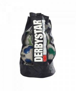 derbystar-ballsack-fuer-10-baelle-ballbag-fussball-balltasche-schwarz-4527.jpg