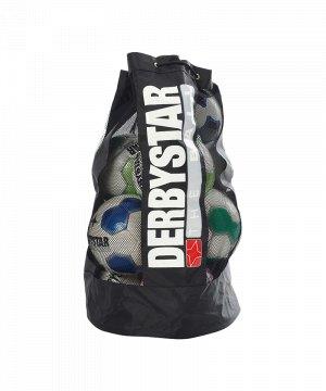 derbystar-ballsack-fuer-10-baelle-schwarz-f200-zubehoer-aufbewahrung-training-equipment-mannschaftssport-4520.jpg