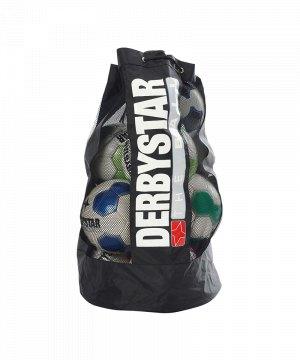 derbystar-ballsack-fuer-22-baelle-schwarz-equipment-zubehoer-fussballzubehoer-transport-spiel-match-4519.jpg