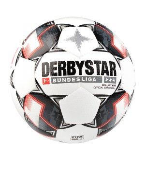 derbystar-bl-brilliant-aps-fussball-weiss-f123-1800-equipment-fussbaelle-spielgeraet-ausstattung-match-training.jpg