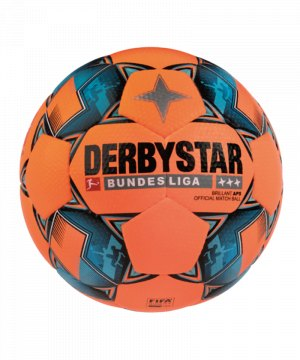 derbystar-bl-brilliant-aps-winter-fussball-f729-1801-equipment-fussbaelle-spielgeraet-ausstattung-match-training.jpg