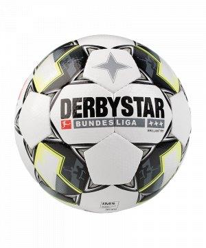 derbystar-bl-brilliant-tt-weiss-f125-1850-equipment-fussbaelle-spielgeraet-ausstattung-match-training.jpg