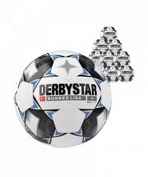 derbystar-bl-magic-light-10xfussball-weiss-f126-1861-equipment-fussbaelle-spielgeraet-ausstattung-match-training.jpg
