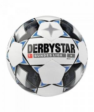 derbystar-bl-magic-light-fussball-weiss-f126-1861-equipment-fussbaelle-spielgeraet-ausstattung-match-training.jpg