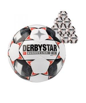 derbystar-bl-magic-s-light-10xfussball-weiss-f123-1862-equipment-fussbaelle-spielgeraet-ausstattung-match-training.jpg