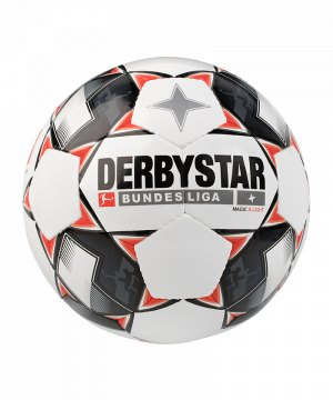 derbystar-bl-magic-s-light-fussball-weiss-f123-1862-equipment-fussbaelle-spielgeraet-ausstattung-match-training.jpg