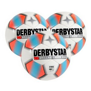 derbystar-brillant-aps-3-spielball-orange-f176-ballpaket-equipment-1228.jpg