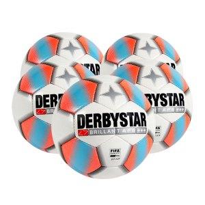 derbystar-brillant-aps-5-spielball-orange-f176-ballpaket-equipment-1228.jpg