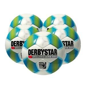 derbystar-brillant-aps-5-spielball-weiss-blau-ballpaket-equipment-1225.jpg