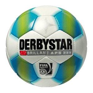derbystar-brillant-aps-spielball-fussball-ball-groesse-5-weiss-blau-1225.jpg