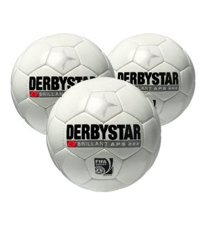 derbystar-brillant-aps-spielball-spielbaelle-baelle-equipment-ballpaket-drei-set-3er-weiss-1700.jpg